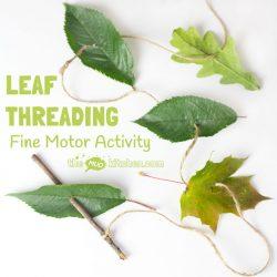 Leaf-Threading-Fine-Motor-Activity-Square2[1]