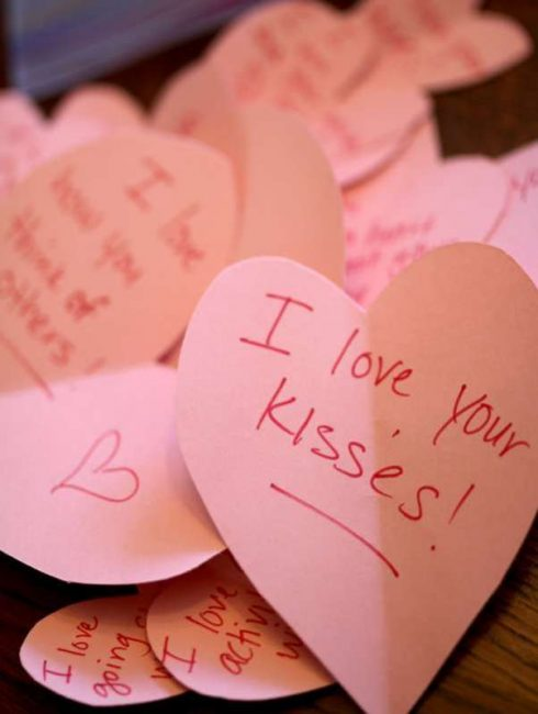 A Lovely Week of Valentine's Day Activities for Kids