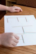 tracing with toothpicks-2