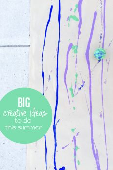 big art summer ideas-20160603-