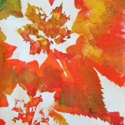 autumn-leaf-painting-11