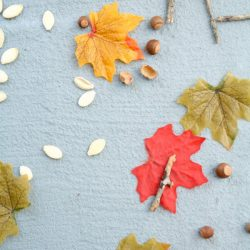 falling-leaf-open-ended-art-for-toddlers-and-preschoolers1