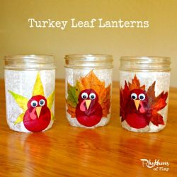 leaf-turkey-luminaries-sq11