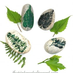 leaf-printed-nature-arts-crafts-outdoor-fun-for-kids1