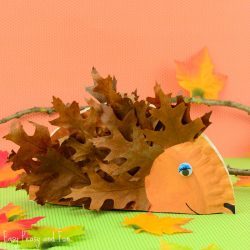 paper-plate-hedgehog-craft1