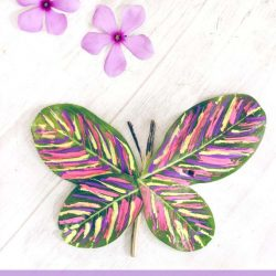 stick-and-leaf-butterfly-nature-craft-81