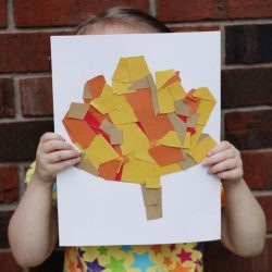 cut-paper-fall-leaf-collage6001