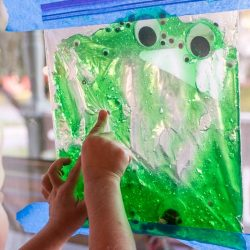 25 Sensory Activities For Kids Hands On As We Grow