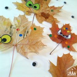 leaf-monsters-close-up1