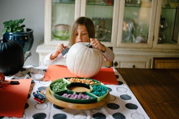 dyed-pumpkin-seed-pumpkins