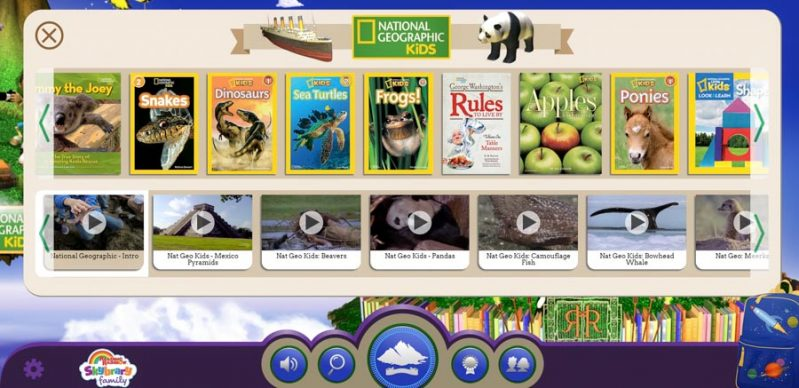 These phonics activities can help your child learn to read. Plus 3 steps to getting them excited about reading!