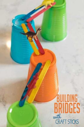 Fine Motor Activities For Kids Hands On As We Grow