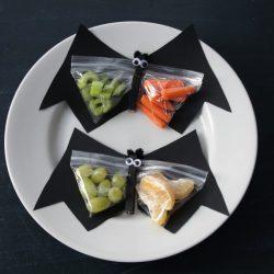 Fruit Bats - Copy-Kids