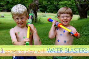 3-games-to-play-with-water-blasters