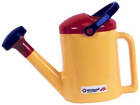 Watering Can for Outdoor Fun
