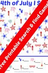 4th-of-July-I-Spy-Game-printable