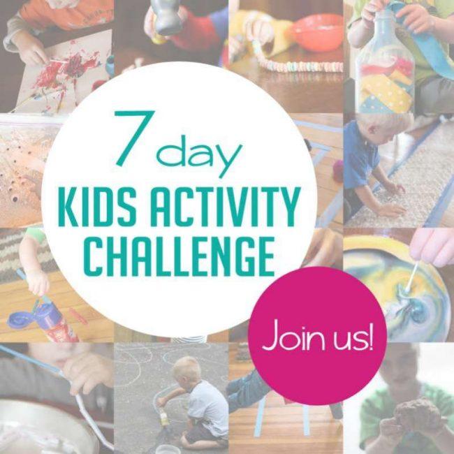 7-day-challenge-square