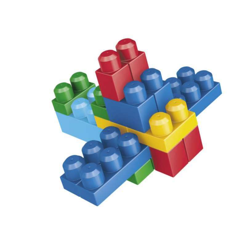 Lego Building Toys : Top toys for builders hands on as we grow