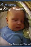 A-Journey-in-Sleep-Training