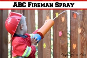 ABC-Fireman-Spray