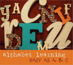 Alphabet-Learning-graphic