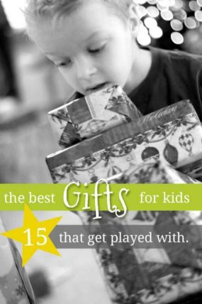 BEST-GIFTS-FOR-YOUNG-KIDS