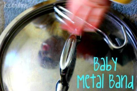 Baby-Metal-Band