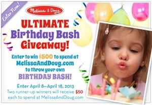 Birthday_win500