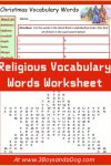 Christmas-Religious-Vocabulary-Words-Worksheet