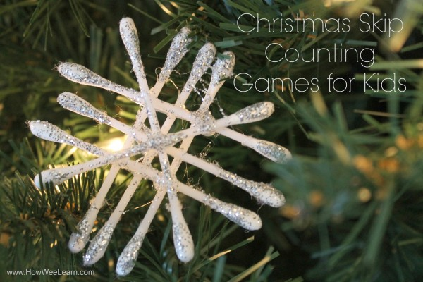 Christmas-Skip-Counting-Games-for-Kids