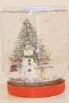 DIY-Homemade-Snowglobe-Education_com