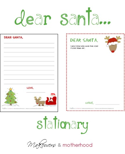 Dear-Santa-Stationary