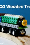 Design-Your-Own-Wooden-Train-with-LEGO-square-2-500