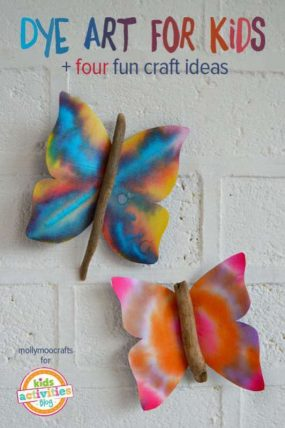Dye-Art-Projects-For-Kids-KAB