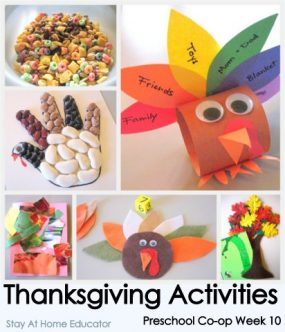 Educational-Thanksgiving-Activitites