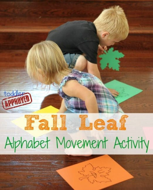 Fall-Leaf-Alphabet-Movement-Activity-600-2
