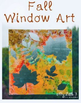 Fall-Window-Art
