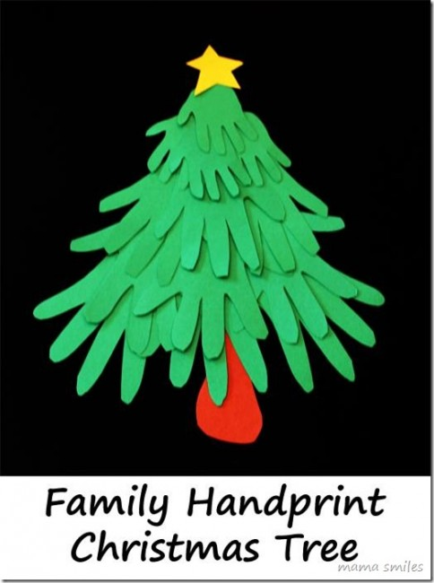 Family-Handprint-Christmas-Tree_thumb