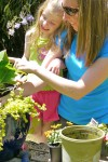 Gardeners-Confidence_Gardening-with-Kids2