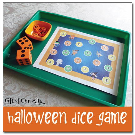 Halloween-dice-game-Gift-of-Curiosity(1)