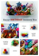 Happy+Birthday+Sensory+Bin3