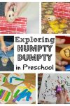 Humpty-Dumpty-Collage