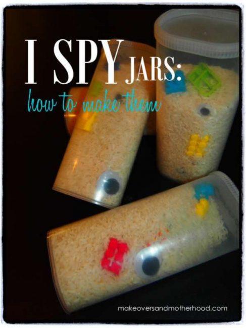 I-SPY-jars