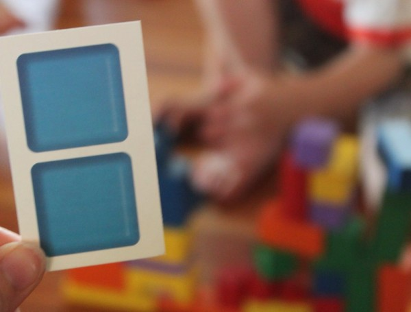 More than 30 Move & Learn Activities for Preschoolers