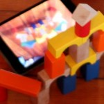 Building with Blocks & Technology