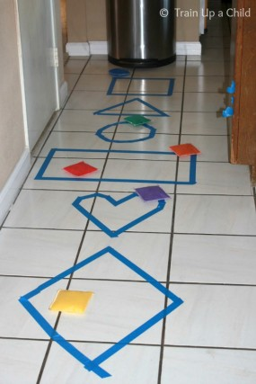 Indoor-gross-motor-games-for-kids-8