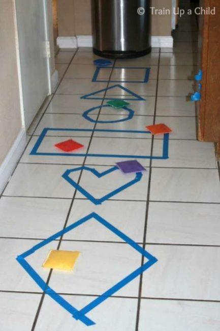 Indoor-gross-motor-games-for-kids-8