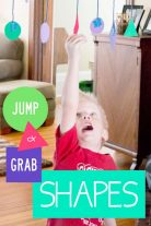 JUMP GRAB SHAPES-20150309-1