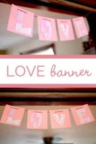 LOVE-banner-feature