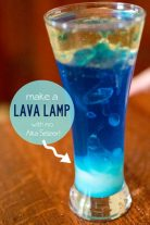 MAKE LAVA LAMP no alka selzer-20150507-8-3